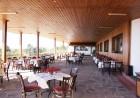 Нощувка на човек със закуска + два басейна и релакс център с минерална вода в Комплекс Зорница, Казанлък, снимка 14