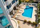 Късно лято в Лозенец на ТОП ЦЕНИ! Нощувка на човек със закуска + басейн в хотел Ариана., снимка 12