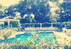 Късно лято в Лозенец на ТОП ЦЕНИ! Нощувка на човек със закуска + басейн в хотел Ариана., снимка 10