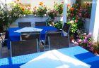 Късно лято в Лозенец на ТОП ЦЕНИ! Нощувка на човек със закуска + басейн в хотел Ариана., снимка 14
