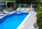 Късно лято в Лозенец на ТОП ЦЕНИ! Нощувка на човек със закуска + басейн в хотел Ариана., снимка 15