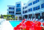 Късно лято в Лозенец на ТОП ЦЕНИ! Нощувка на човек със закуска + басейн в хотел Ариана., снимка 8