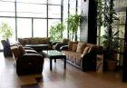 Нощувка на човек със закуска, обяд* и вечеря + сауна, парна баня и джакузи в хотел Еверест, Етрополе, снимка 14