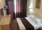 Нощувка на база All inclusive на човек + басейн и анимация в Хотел Детелина***, Златни Пясъци, снимка 2