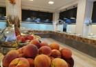 Нощувка на база All inclusive на човек + басейн и анимация в Хотел Детелина***, Златни Пясъци, снимка 4