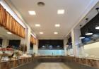 Нощувка на база All inclusive на човек + басейн и анимация в Хотел Детелина***, Златни Пясъци, снимка 5