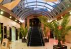 Нощувка на човек със закуска и вечеря + топъл вътрешен басейн и плаж на открито от хотел Дипломат Плаза****, Луковит, снимка 2