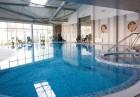 Нощувка на човек със закуска и вечеря + топъл вътрешен басейн и плаж на открито от хотел Дипломат Плаза****, Луковит, снимка 9