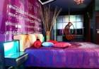 Нощувка на човек със закуска и вечеря + топъл вътрешен басейн и плаж на открито от хотел Дипломат Плаза****, Луковит, снимка 13