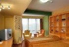 Нощувка на човек със закуска и вечеря + топъл вътрешен басейн и плаж на открито от хотел Дипломат Плаза****, Луковит, снимка 11