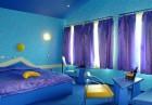 Нощувка на човек със закуска и вечеря + топъл вътрешен басейн и плаж на открито от хотел Дипломат Плаза****, Луковит, снимка 6
