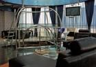 Уикенд в Луковит! Нощувка на човек със закуска + офроуд разходка и плаж на открито от хотел Дипломат Плаза****, снимка 5