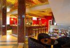 Нова Година във Велико Търново! 2 или 3 нощувки със закуски за ДВАМА или ТРИМА от хотел Елена, снимка 3