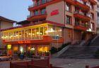 Коледа във Велико Търново! 2 или 3 нощувки на човек със закуски и вечери в хотел Елена, снимка 2