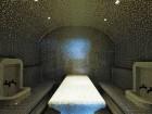 Нощувка на човек със закуска и вечеря + басейн и релакс пакет в апарт-хотел Форест Нук, Пампорово, снимка 8