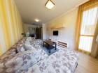 Нощувка на човек със закуска и вечеря + басейн и релакс пакет в апарт-хотел Форест Нук, Пампорово, снимка 15