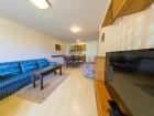 Нощувка на човек със закуска и вечеря + басейн и релакс пакет в апарт-хотел Форест Нук, Пампорово, снимка 16