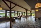Нощувка, закуска и вечеря на човек + минерален басейн и релакс пакет в хотел Севън Сийзънс, с.Баня до Банско, снимка 7