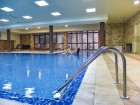 СКИ почивка в Банско! 3, 4, 5, 6 или 7 нощувки на човек на база All Inclusive light + отопляем вътрешен басейн и релакс зона от хотел Роял Банско Апартмънтс, снимка 12
