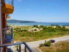 На 50 м. от плажа нощувка със закуска + разходка с ЯХТА в хотел Пенелопе***, Приморско, снимка 3