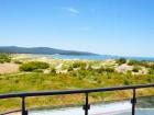 На 50 м. от плажа нощувка със закуска + разходка с ЯХТА в хотел Пенелопе***, Приморско, снимка 12