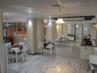 Почивка в к.к. Пчелински бани! Нощувка за ДВАМА на база All inclusive + външен и вътрешен басейн с гореща минерална вода и сауна от хотел Виталис, снимка 8