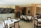 Късно лято в Равда на 100м. от плажа! Нощувка със закуска, обяд* и вечеря + басейн в хотел Сага, снимка 8
