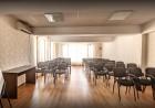 Балнеопакет с 10 процедури + 5 нощувки за ДВАМА на база All inclusive + 2 минерални басейна от хотел Виталис, к.к. Пчелински бани до Костенец, снимка 20