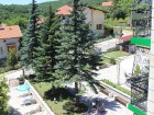 Балнеопакет с 10 процедури + 5 нощувки за ДВАМА на база All inclusive + 2 минерални басейна от хотел Виталис, к.к. Пчелински бани до Костенец, снимка 10