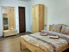 Нощувка в напълно оборудвана къща за двама, четирима, осмина или за до 14 човека в стаи за гости Под върха, Априлци, снимка 10