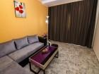 Делник в Родопите! 2 или 3 нощувки на човек със закуски + басейн, релакс зона и безплатен риболов от хотел Кремен, Кърджали, снимка 23