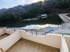 Уикенд в Родопите! 2 нощувки на човек със закуски + басейн, релакс зона и безплатен риболов от хотел Кремен, Кърджали, снимка 5