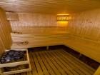 Уикенд в Родопите! 2 нощувки на човек със закуски + басейн, релакс зона и безплатен риболов от хотел Кремен, Кърджали, снимка 15