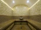 Уикенд в Родопите! 2 нощувки на човек със закуски + басейн, релакс зона и безплатен риболов от хотел Кремен, Кърджали, снимка 16