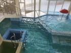 Уикенд в Родопите! 2 нощувки на човек със закуски + басейн, релакс зона и безплатен риболов от хотел Кремен, Кърджали, снимка 11