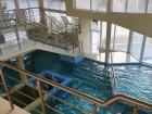 Уикенд в Родопите! 2 нощувки на човек със закуски + басейн, релакс зона и безплатен риболов от хотел Кремен, Кърджали, снимка 12
