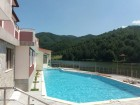 Уикенд в Родопите! 2 нощувки на човек със закуски + басейн, релакс зона и безплатен риболов от хотел Кремен, Кърджали, снимка 7