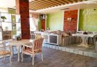 Нощувка с изглед море само за 20 лв. на човек в хотел Прованс, Ахелой. Деца до 12г. БЕЗПЛАТНО!!!, снимка 2