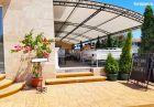 Нощувка с изглед море само за 20 лв. на човек в хотел Прованс, Ахелой. Деца до 12г. БЕЗПЛАТНО!!!, снимка 12