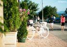 Нощувка с изглед море само за 20 лв. на човек в хотел Прованс, Ахелой. Деца до 12г. БЕЗПЛАТНО!!!, снимка 3