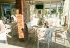 Нощувка с изглед море само за 20 лв. на човек в хотел Прованс, Ахелой. Деца до 12г. БЕЗПЛАТНО!!!, снимка 7