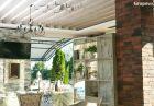 Нощувка с изглед море само за 20 лв. на човек в хотел Прованс, Ахелой. Деца до 12г. БЕЗПЛАТНО!!!, снимка 15