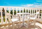 Нощувка с изглед море само за 20 лв. на човек в хотел Прованс, Ахелой. Деца до 12г. БЕЗПЛАТНО!!!, снимка 6