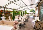 Нощувка с изглед море само за 20 лв. на човек в хотел Прованс, Ахелой. Деца до 12г. БЕЗПЛАТНО!!!, снимка 18