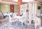 Нощувка с изглед море само за 20 лв. на човек в хотел Прованс, Ахелой. Деца до 12г. БЕЗПЛАТНО!!!, снимка 22