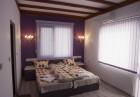 Почивка в Родопите! Нощувка или нощувка със закуска на човек в хотел Аликанте***, Сърница., снимка 12