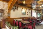 Почивка в Родопите! Нощувка или нощувка със закуска на човек в хотел Аликанте***, Сърница., снимка 6