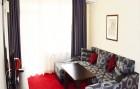 2 или 4 нощувки на човек със закуски, обеди и вечери + вътрешен басейн с минерална вода в хотел Дружба 1, Банкя, снимка 11