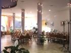 2 или 4 нощувки на човек със закуски, обеди и вечери + вътрешен басейн с минерална вода в хотел Дружба 1, Банкя, снимка 6