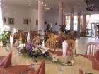 2 или 4 нощувки на човек със закуски, обеди и вечери + вътрешен басейн с минерална вода в хотел Дружба 1, Банкя, снимка 7